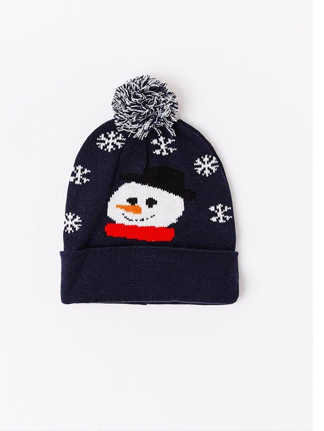Christmas hat £7.99 £3.99 6cee4f0018a