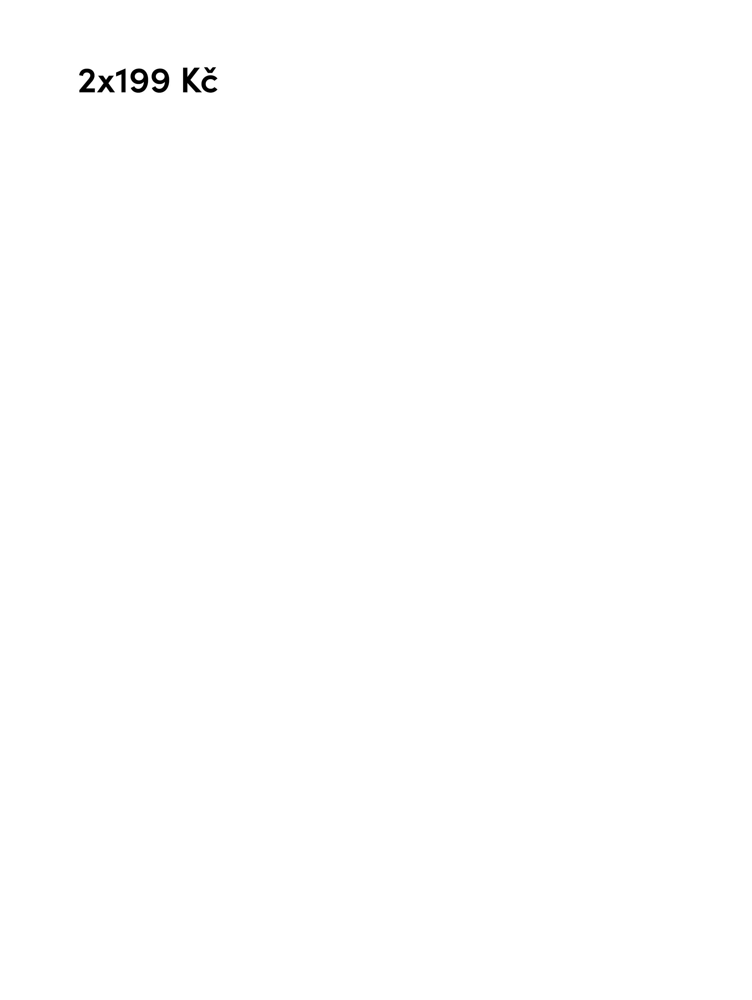 CZ_2x199