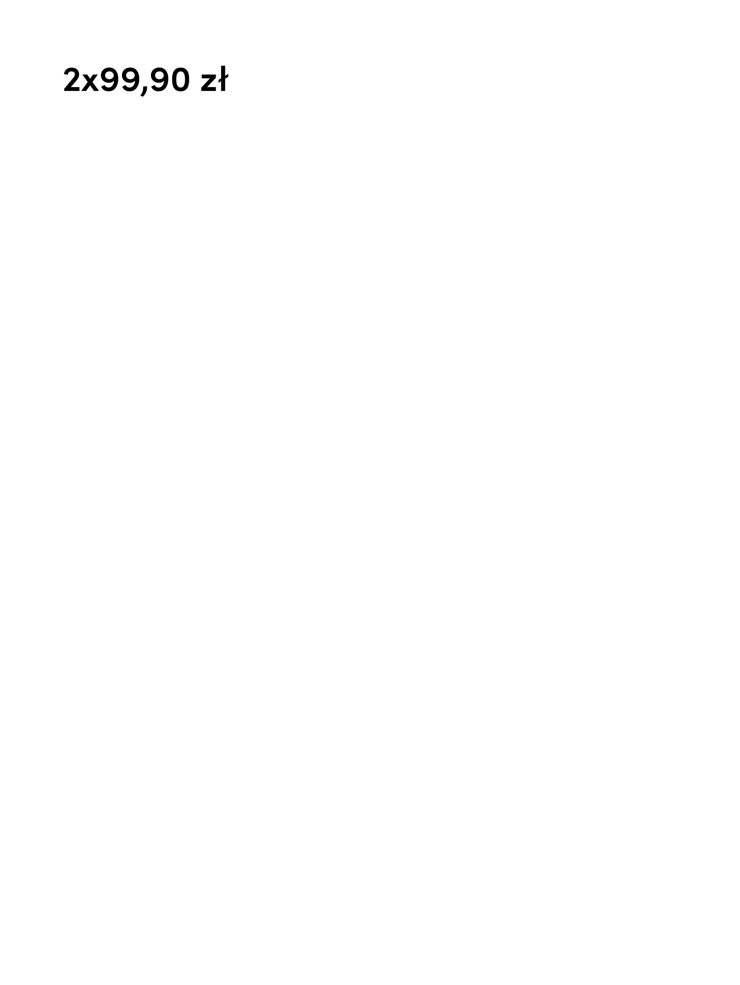 PL_2x99,90