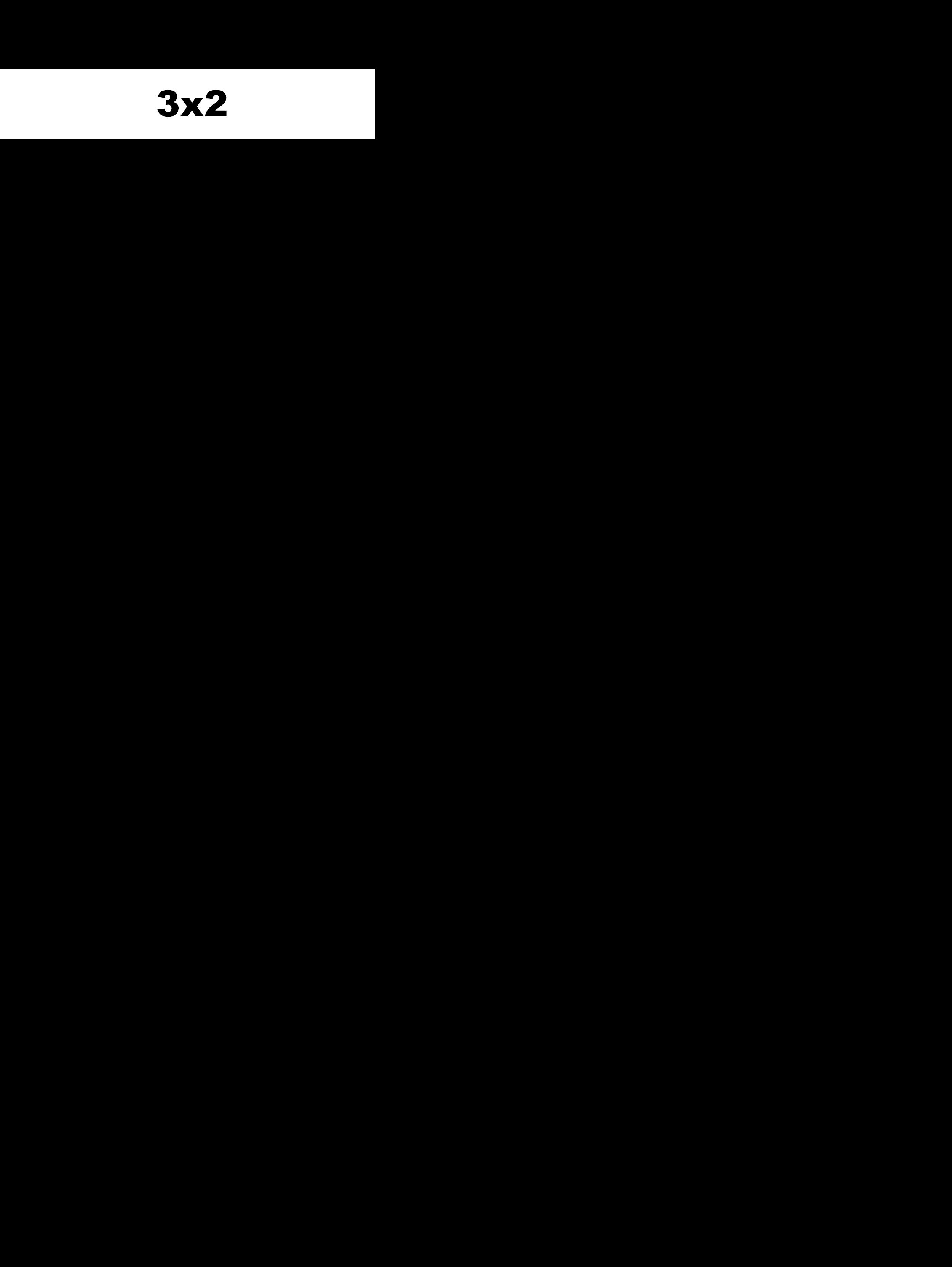 PLCZ_3x2