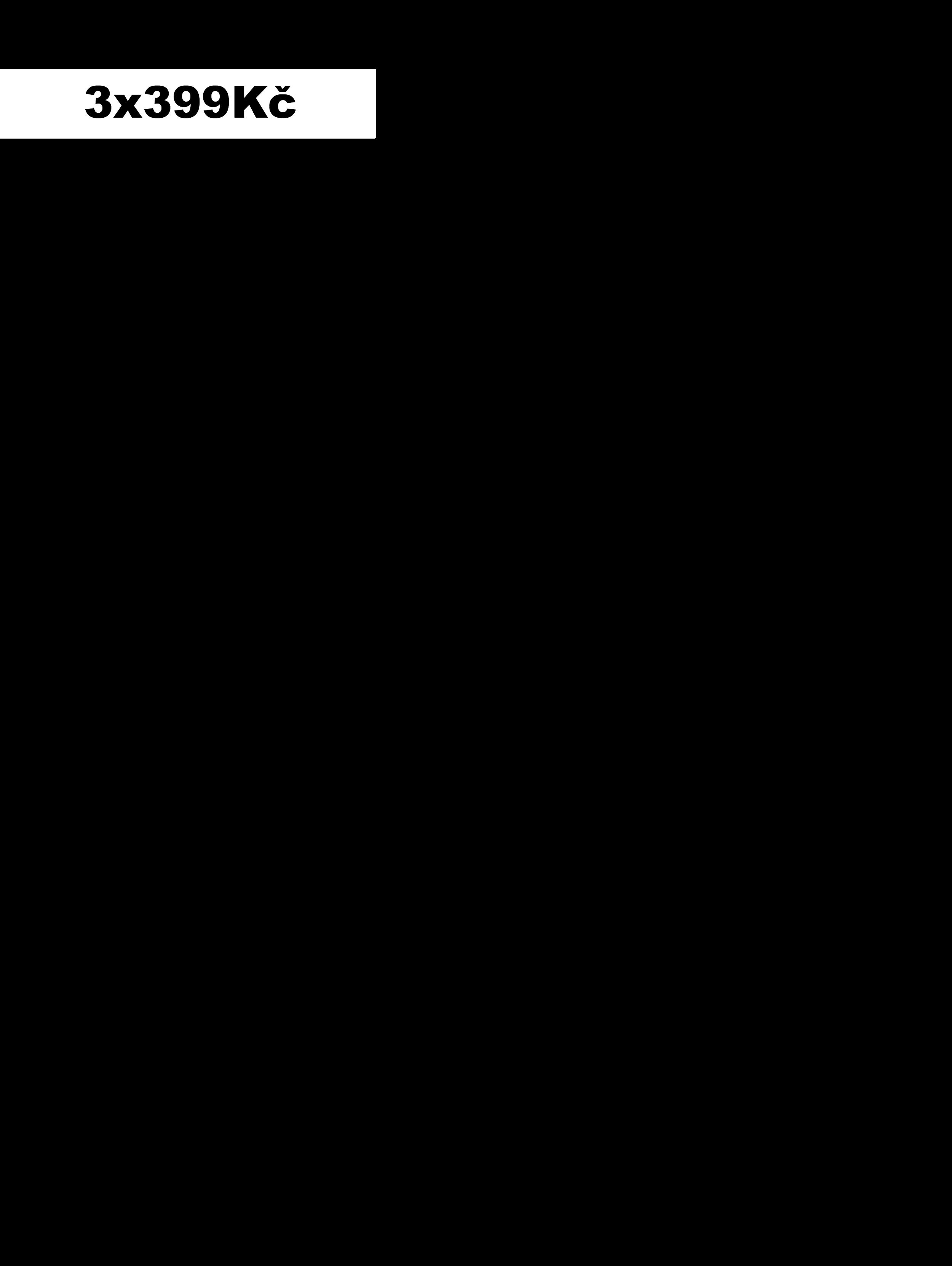 CZ_3x399