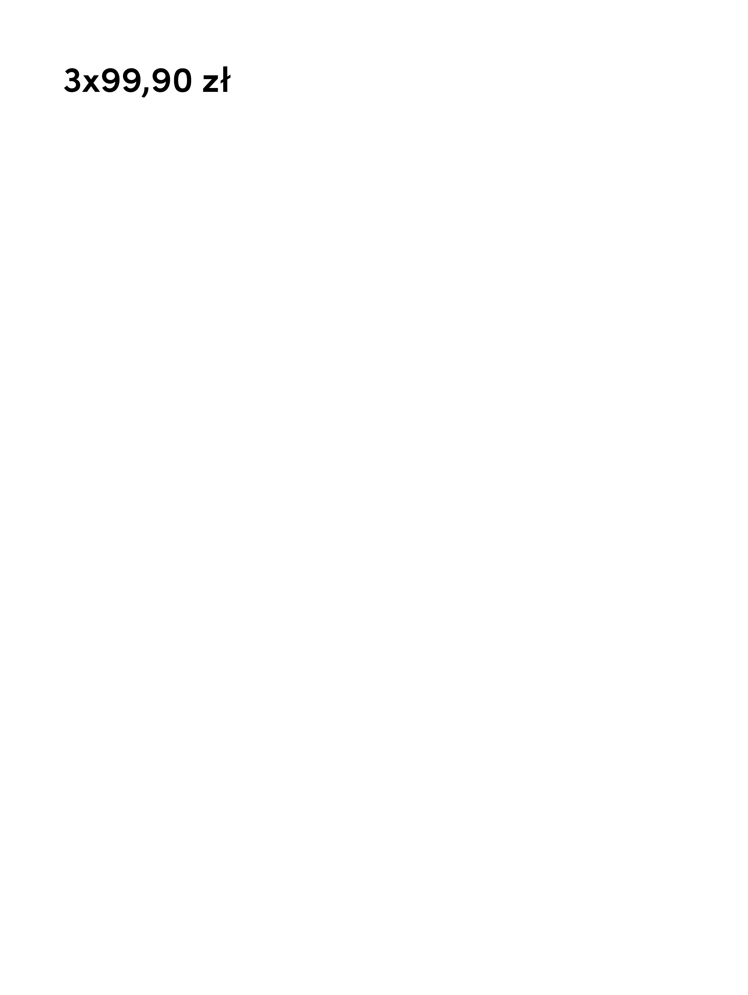 PL_3x99,90