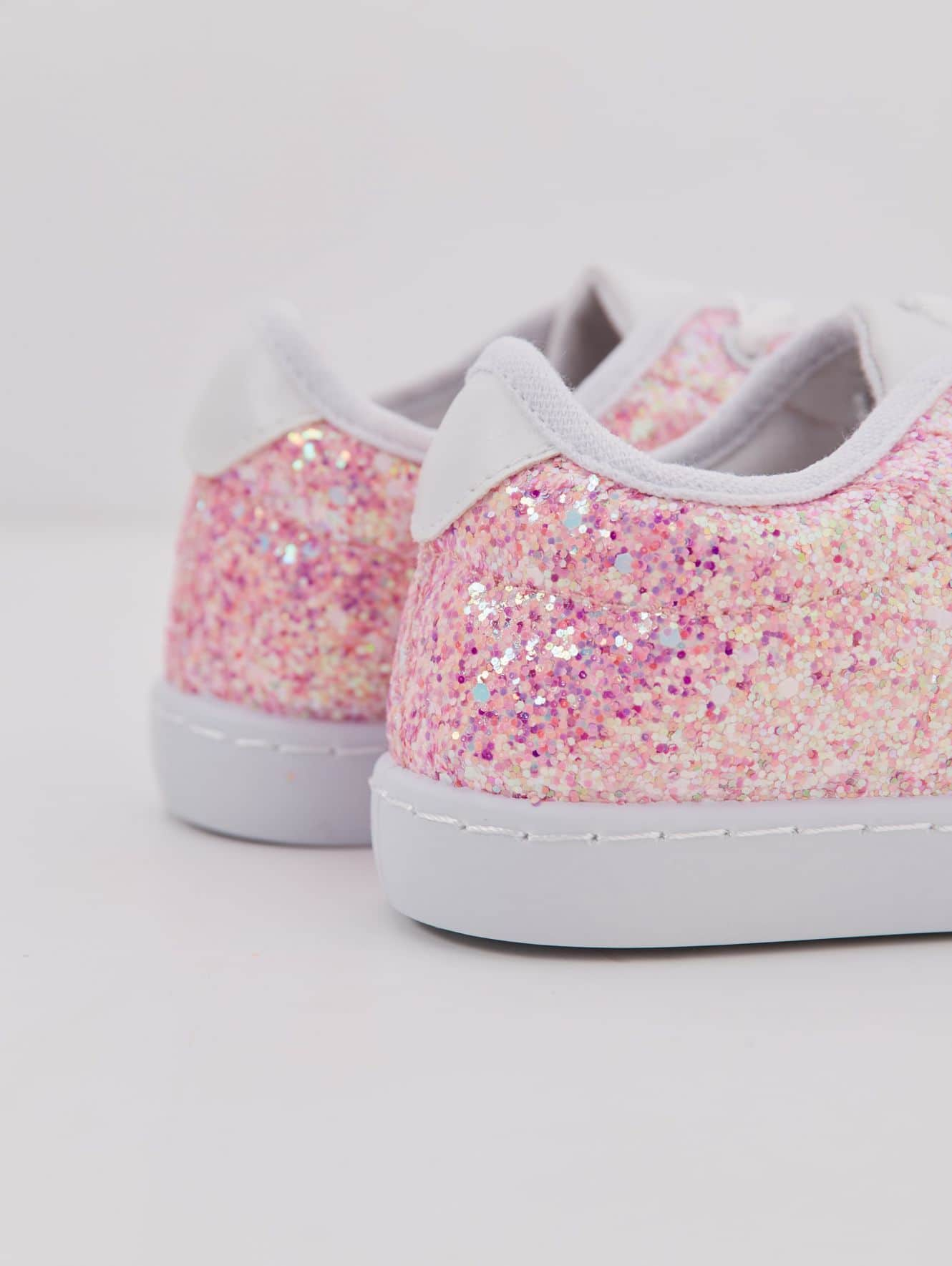 Footwear Girls Terranova
