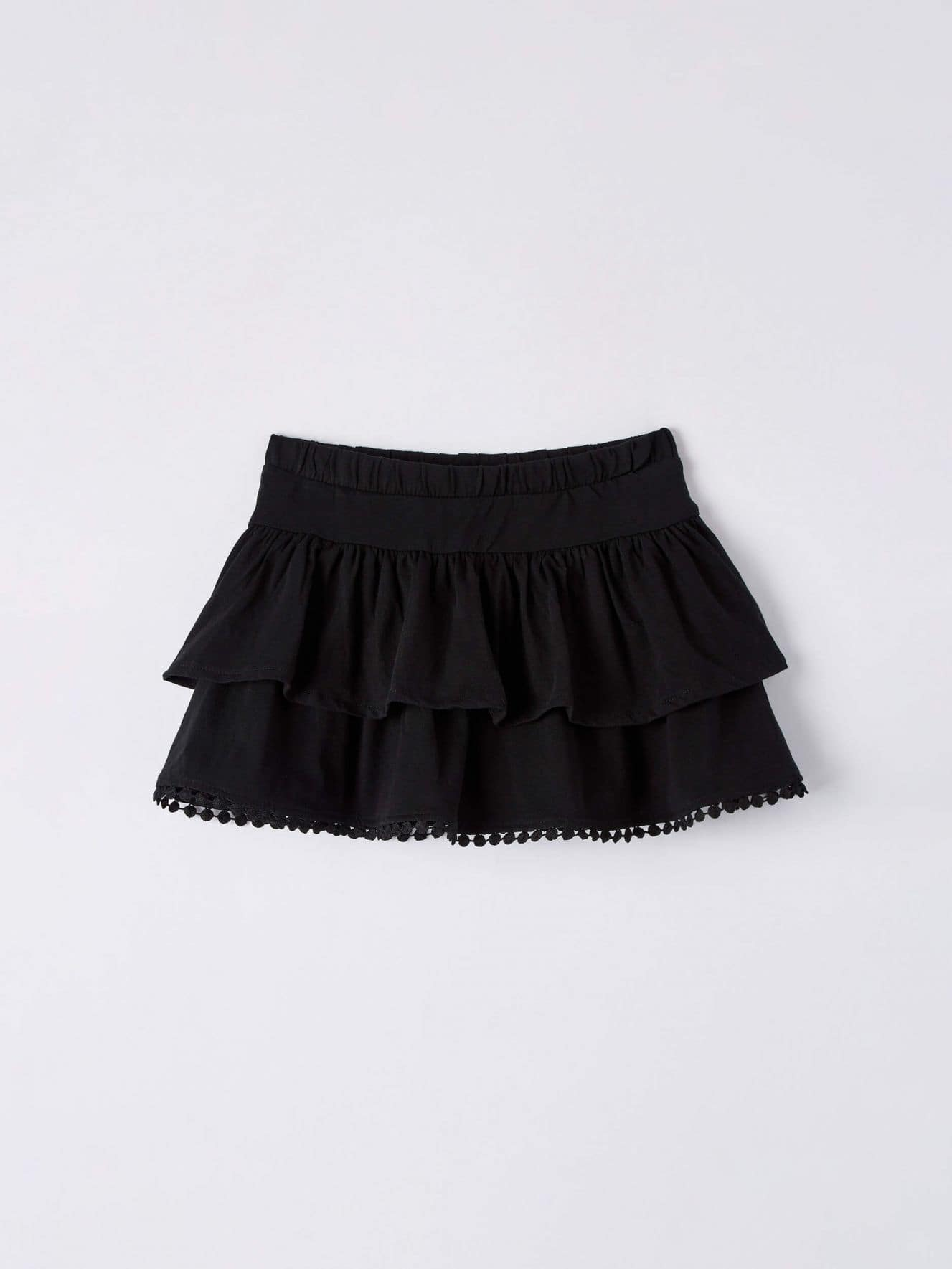 Skirt Girls Terranova