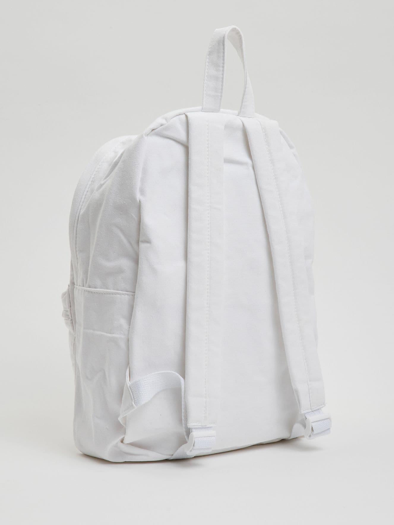 Bag Woman Terranova