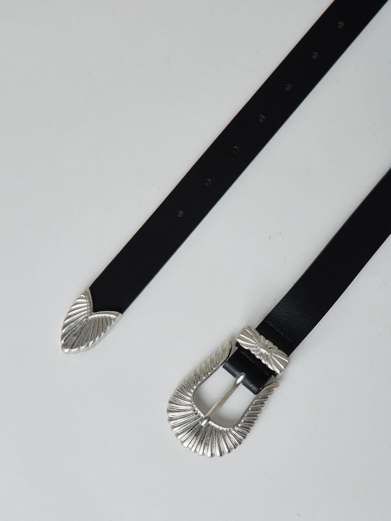 Cintura Donna Terranova