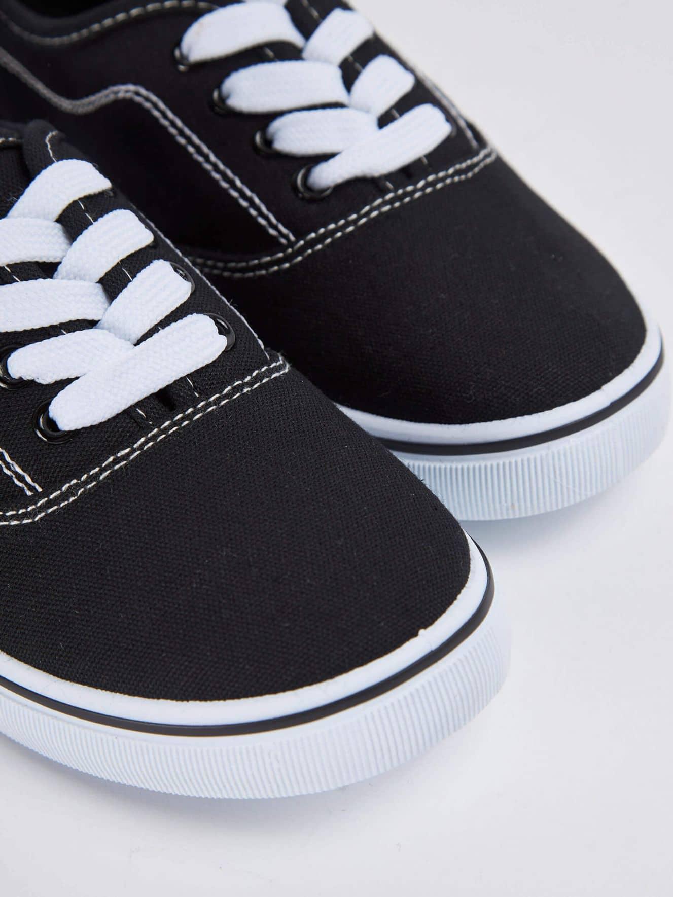 Topánky Chlapcek 010