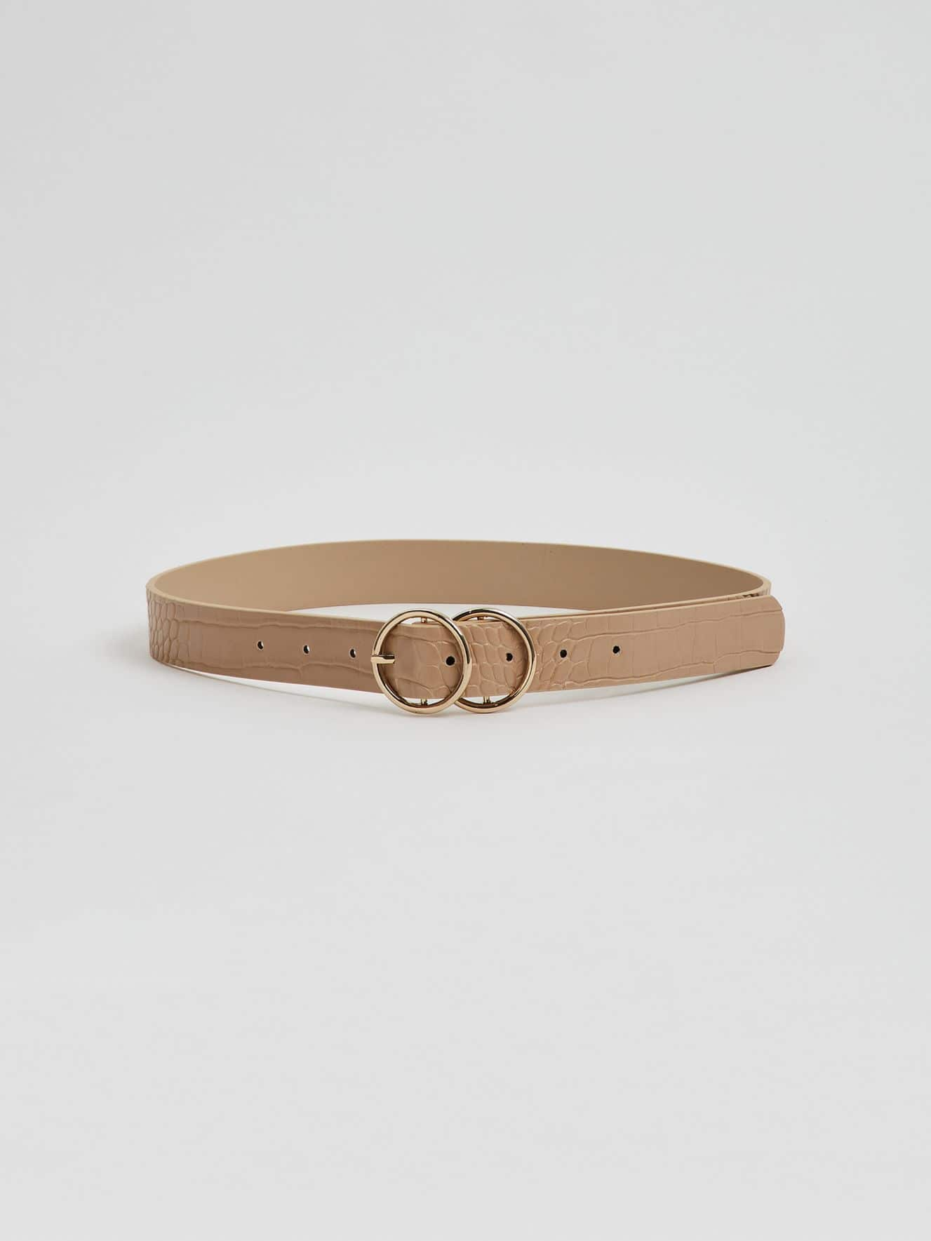Cintura Mujer Terranova