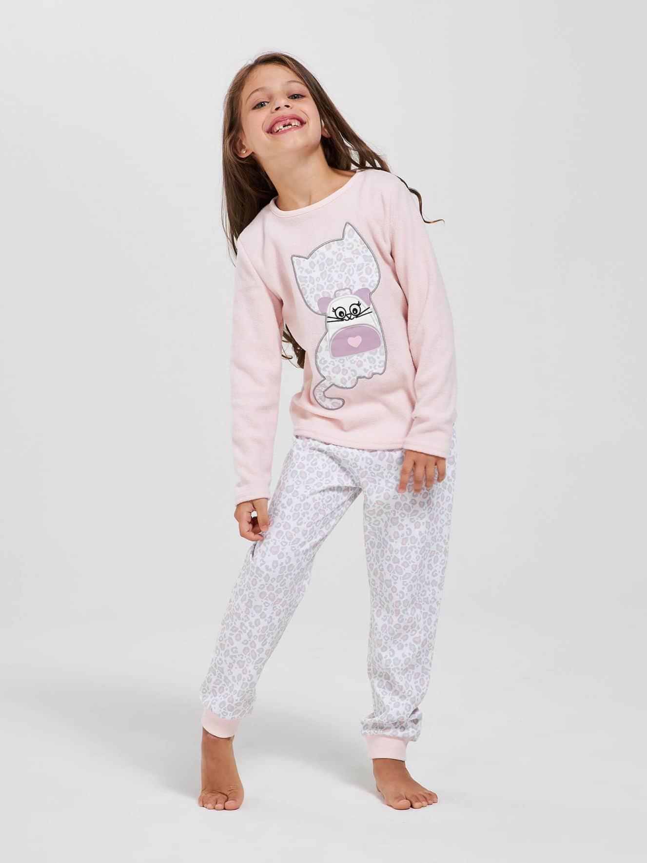 Intimo Bambina Kids