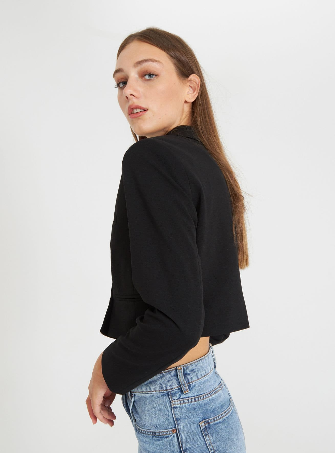 Giacca Damen Terranova