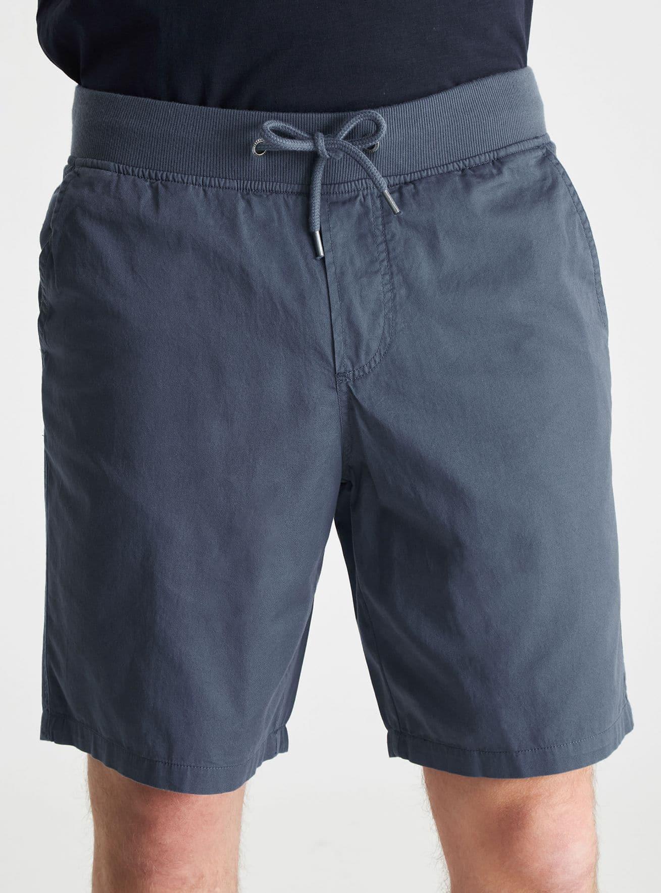 Pantalone Corto Hombre Terranova