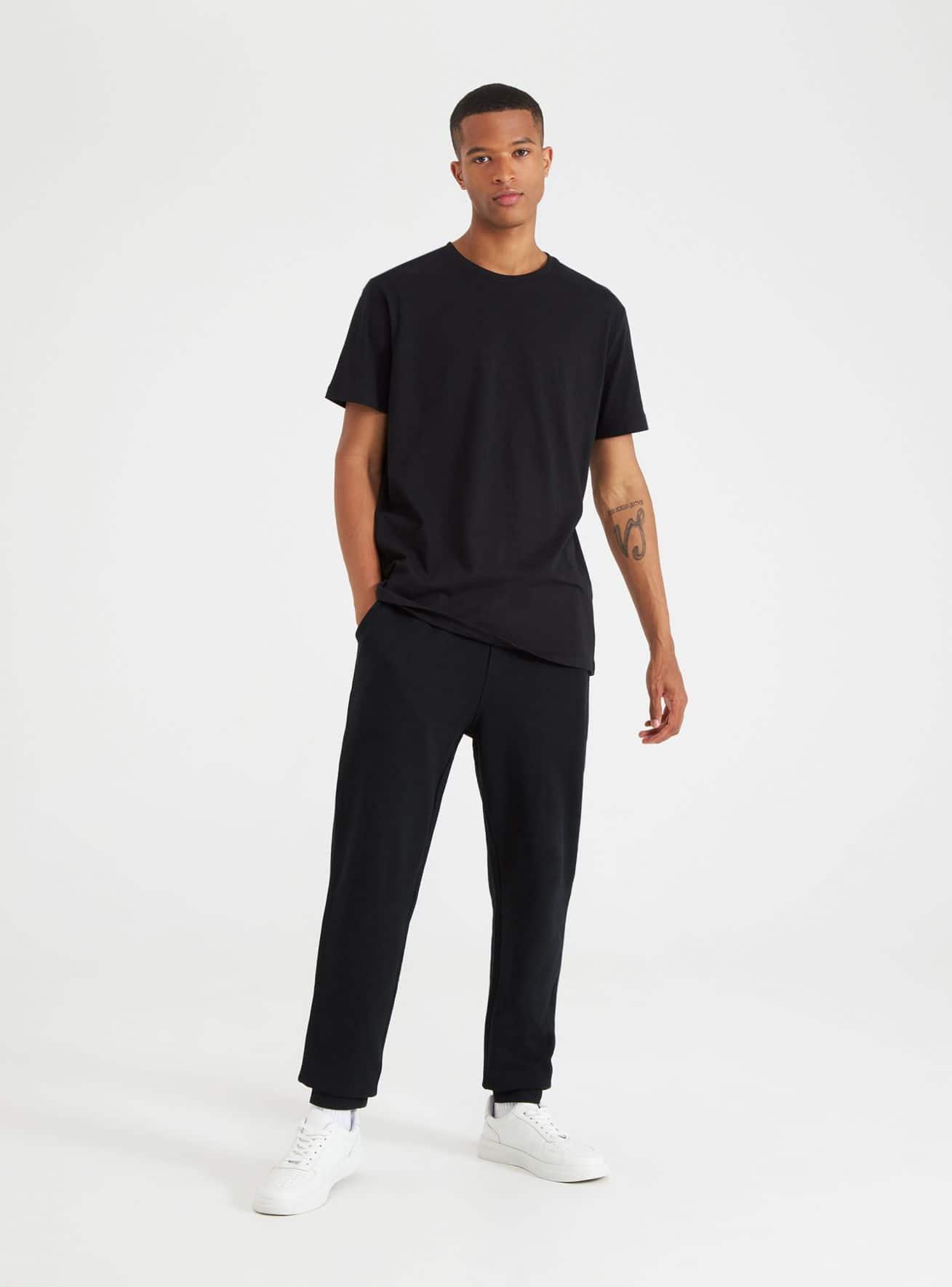 Pantalones Hombre Terranova