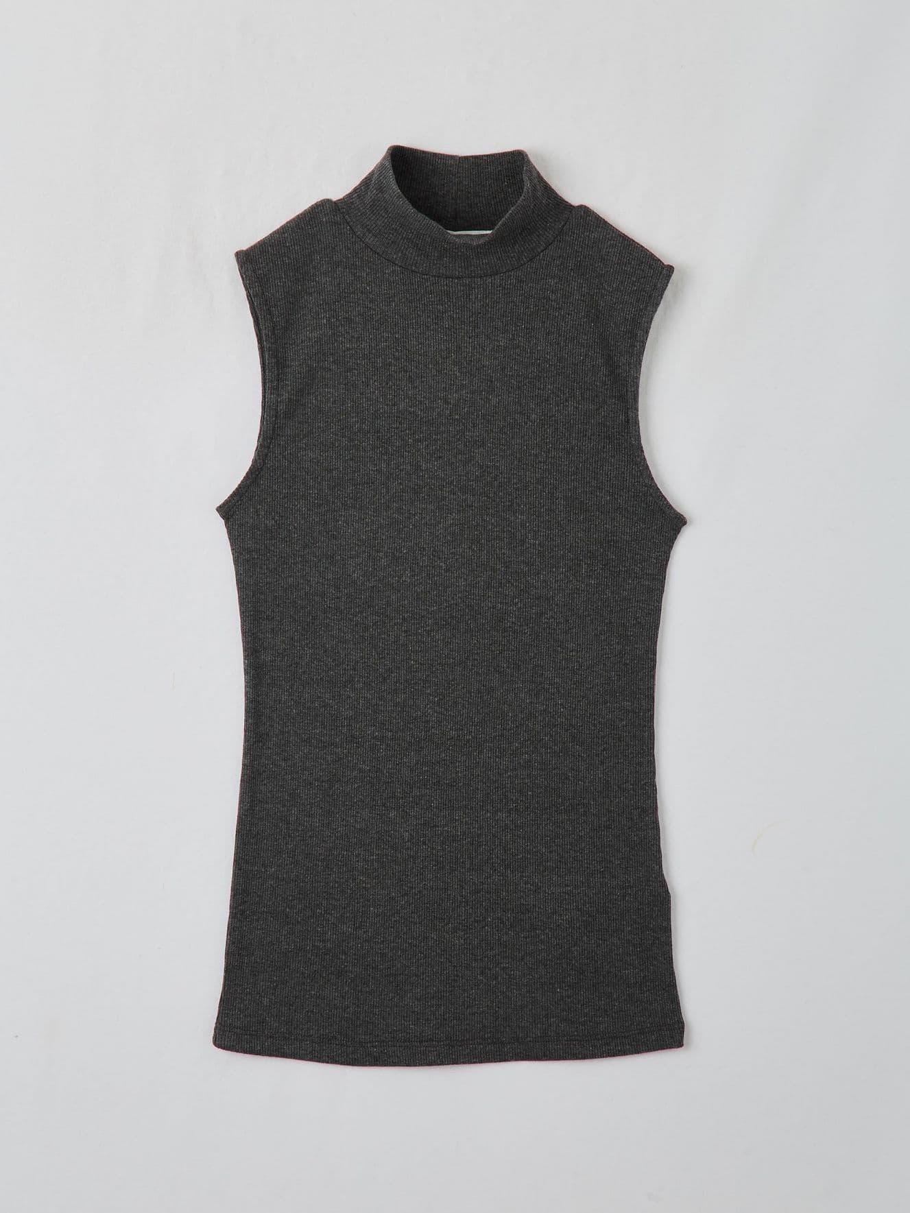 Camiseta Mujer Terranova