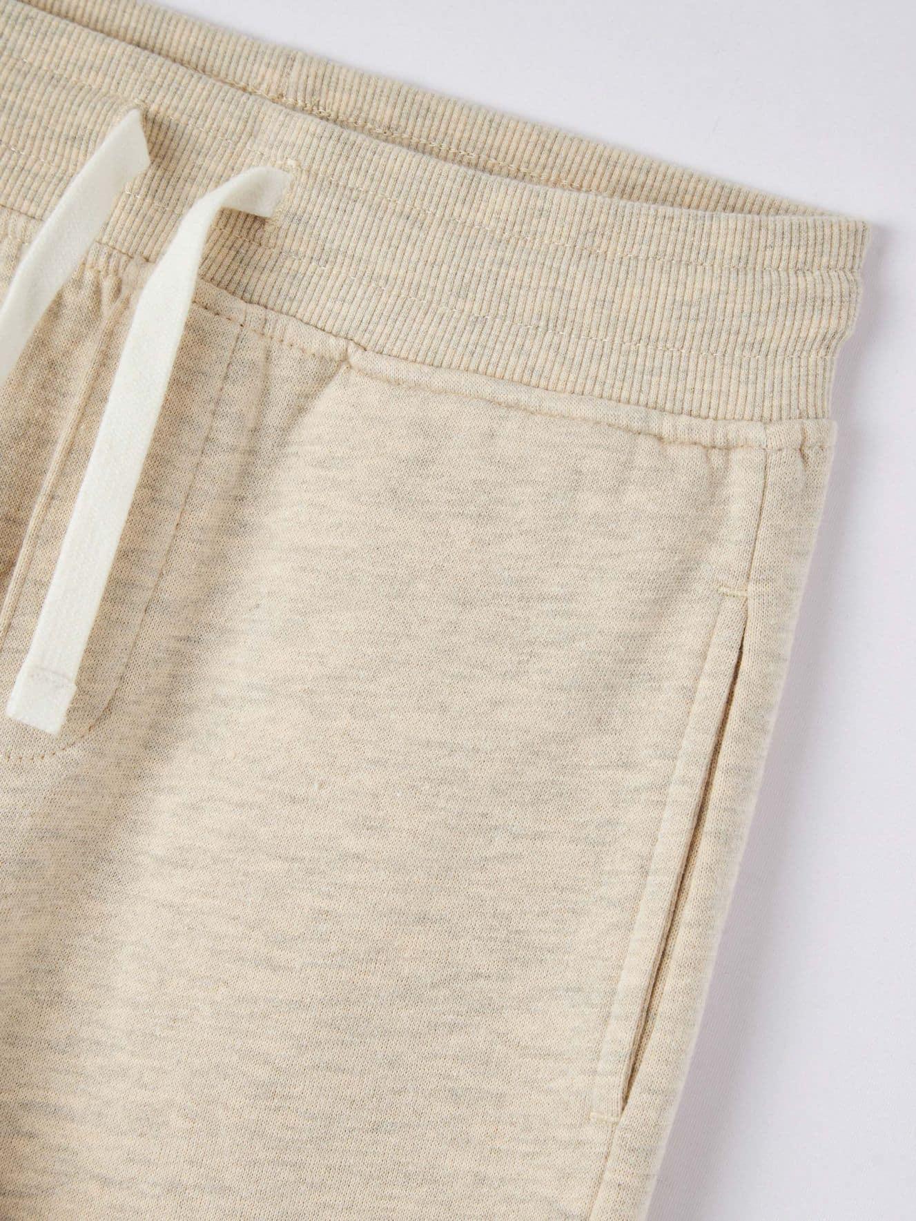 Pantalone ginnico Lungo Bambino Kids