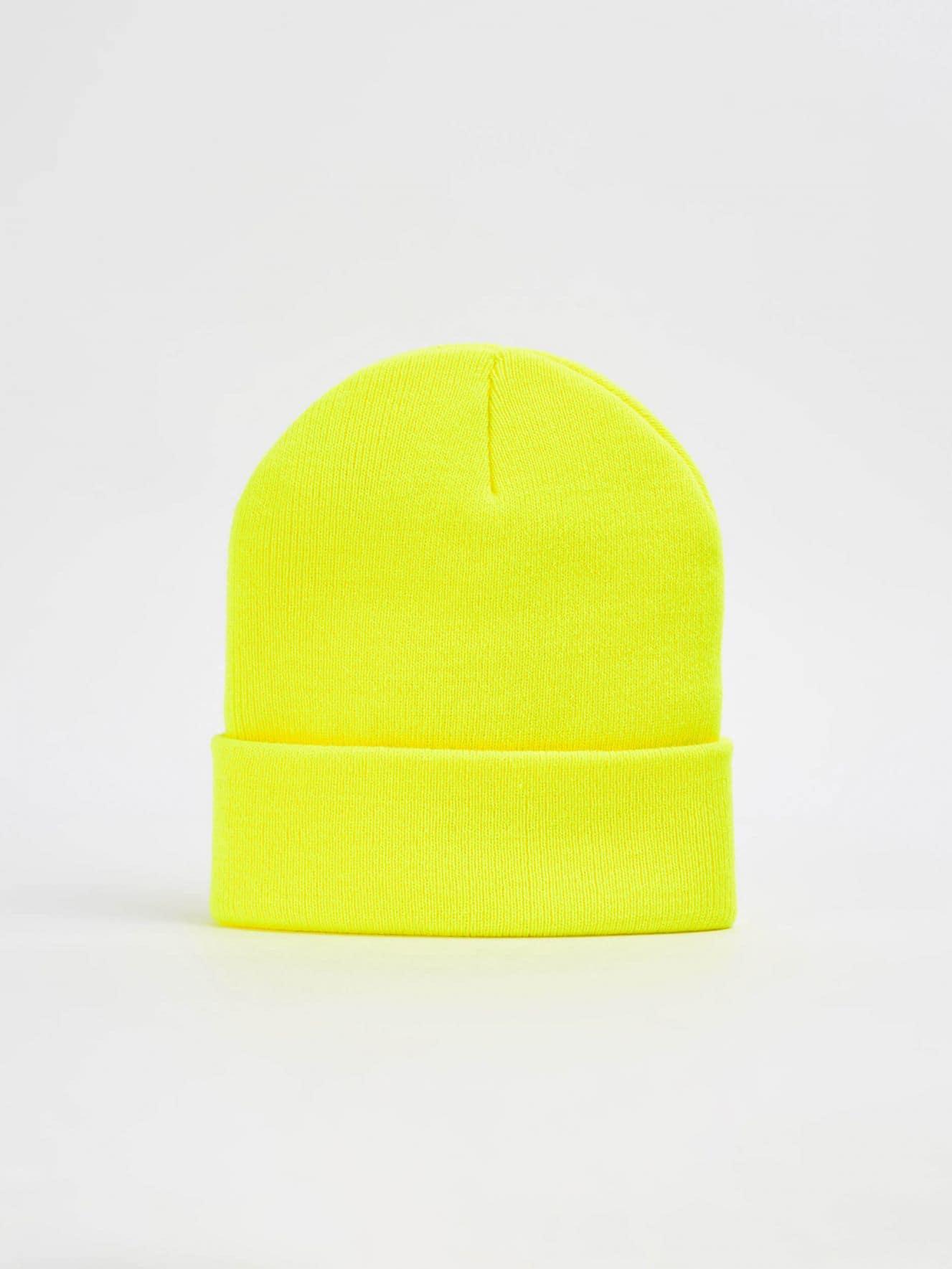 Cappellino Uomo Terranova