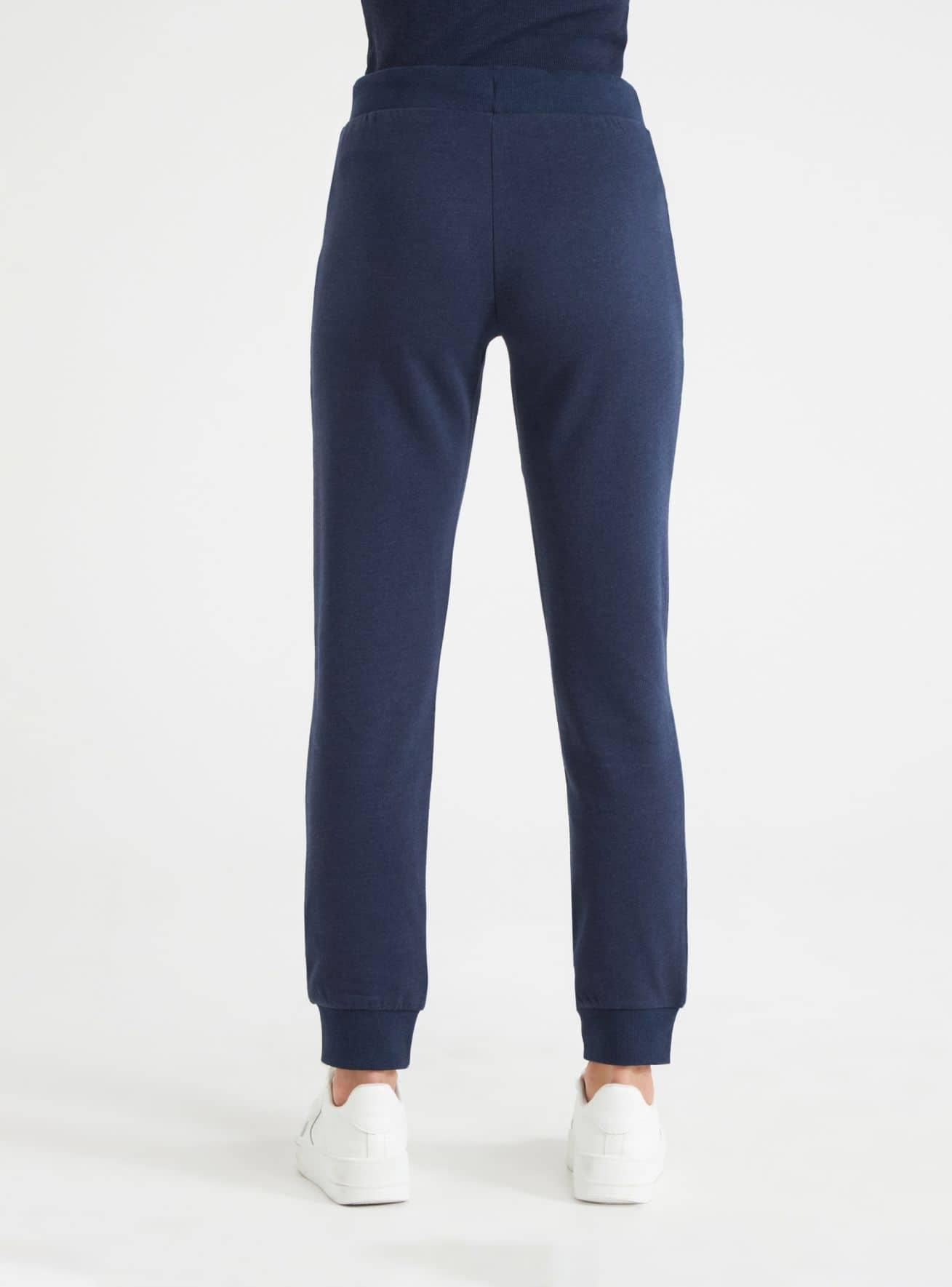 Pantalones Mujer Terranova
