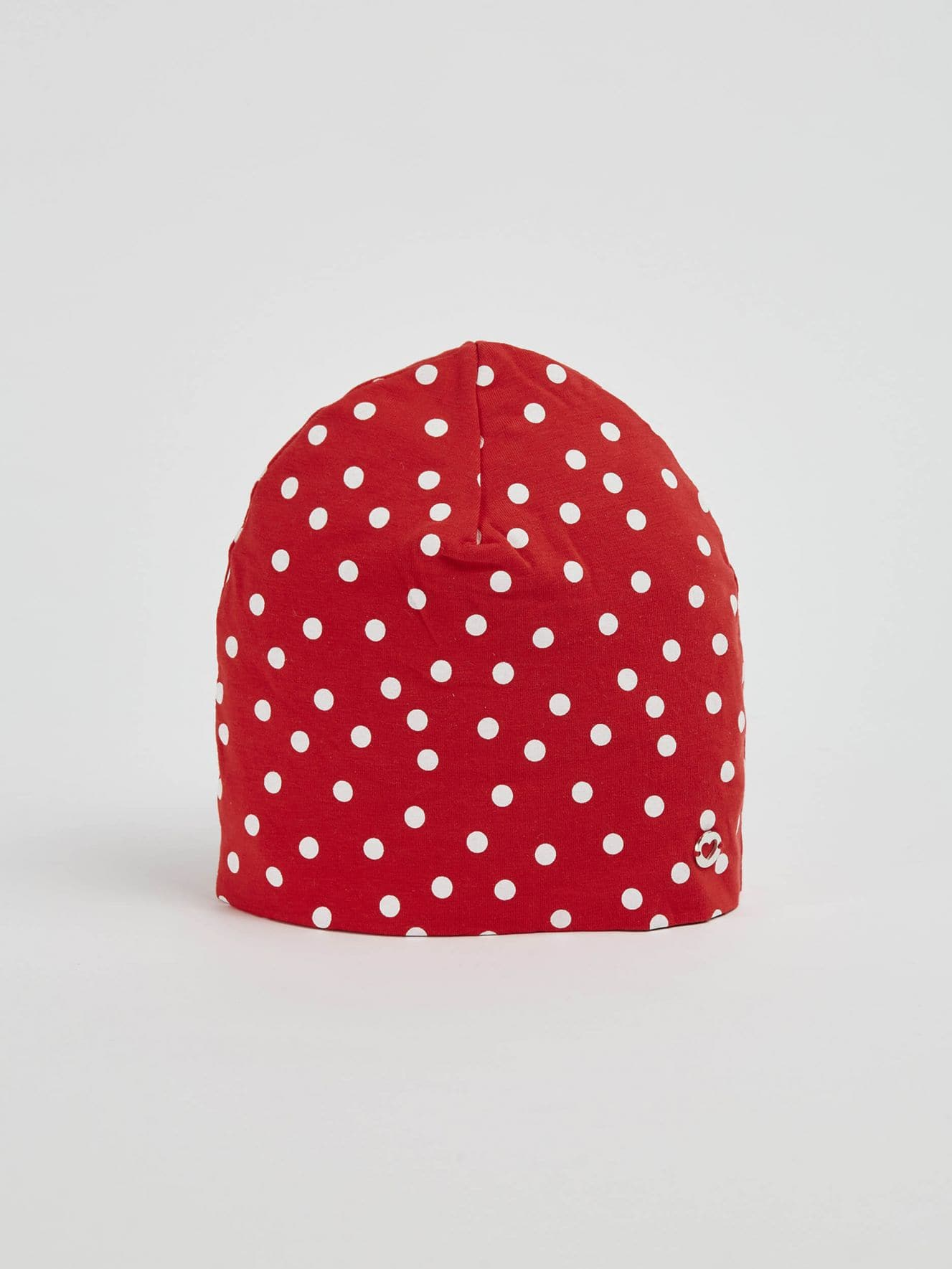 Small-Hat Girls Terranova