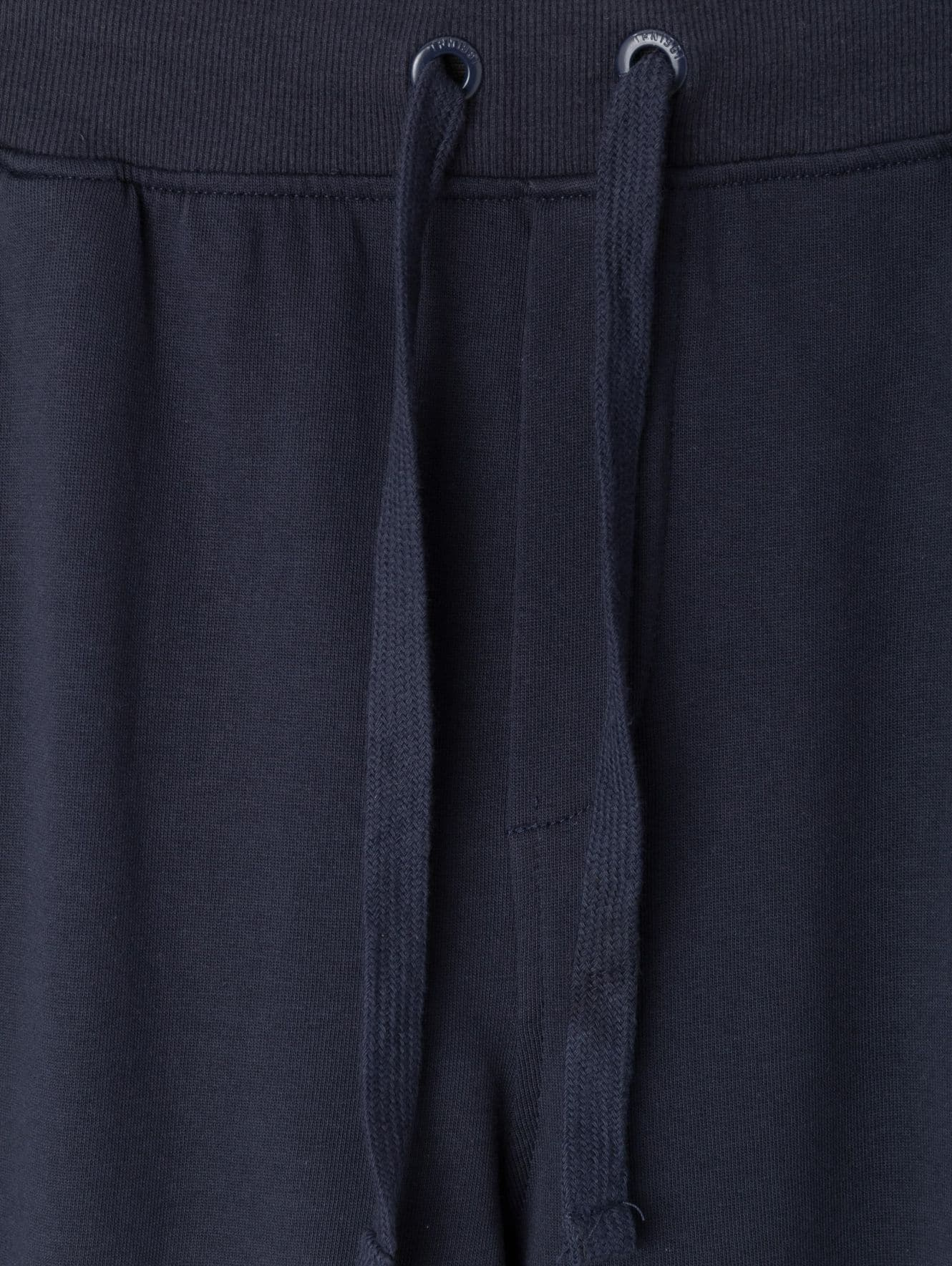 Full-length gym pants Man Terranova