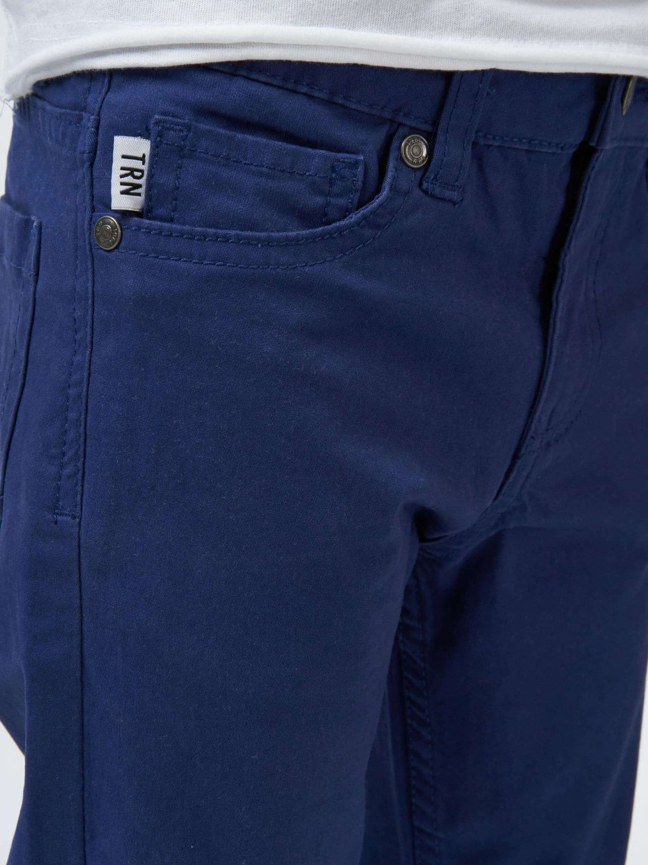 Long pants Boys Terranova