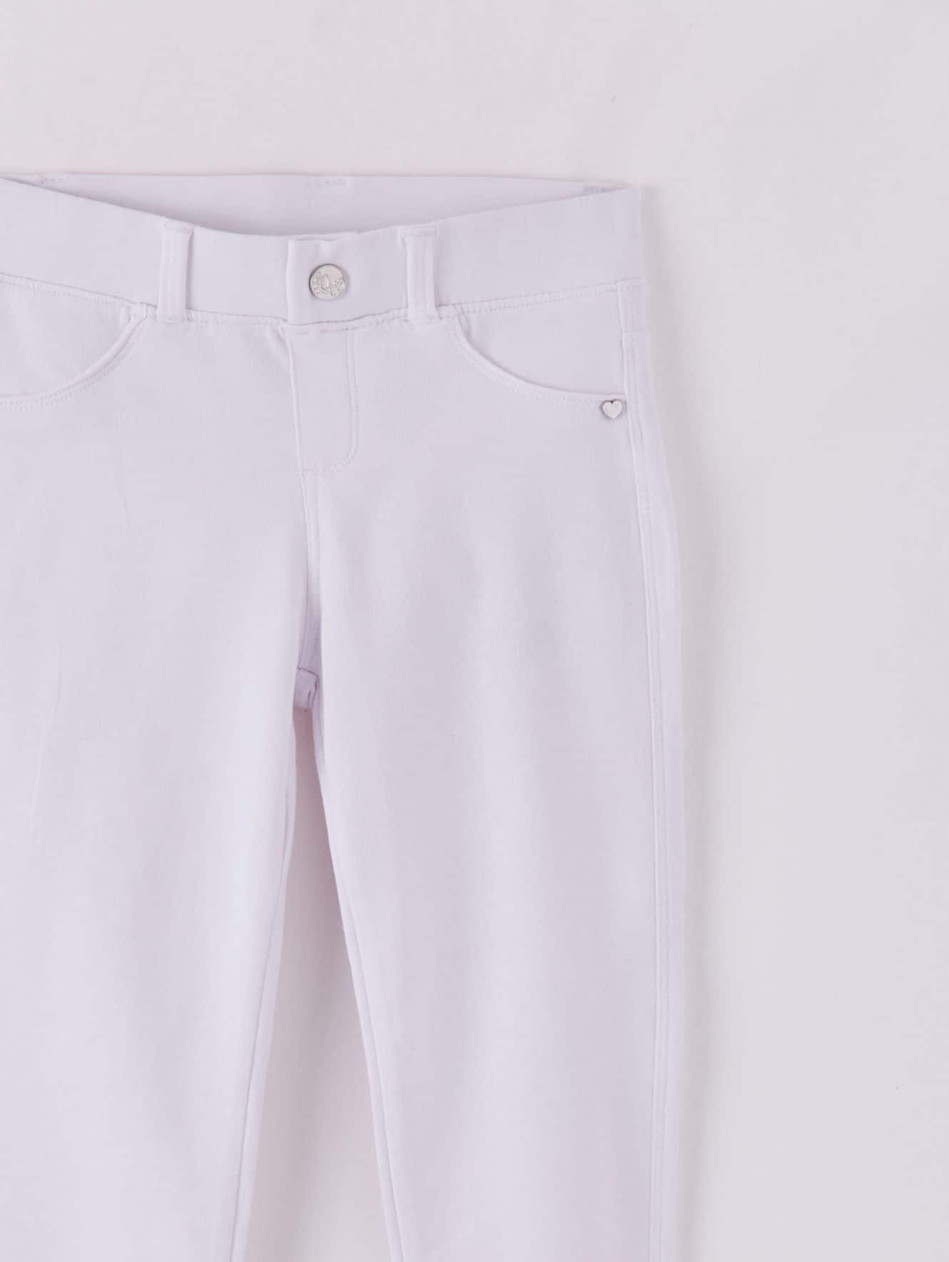 Long pants Girls Terranova
