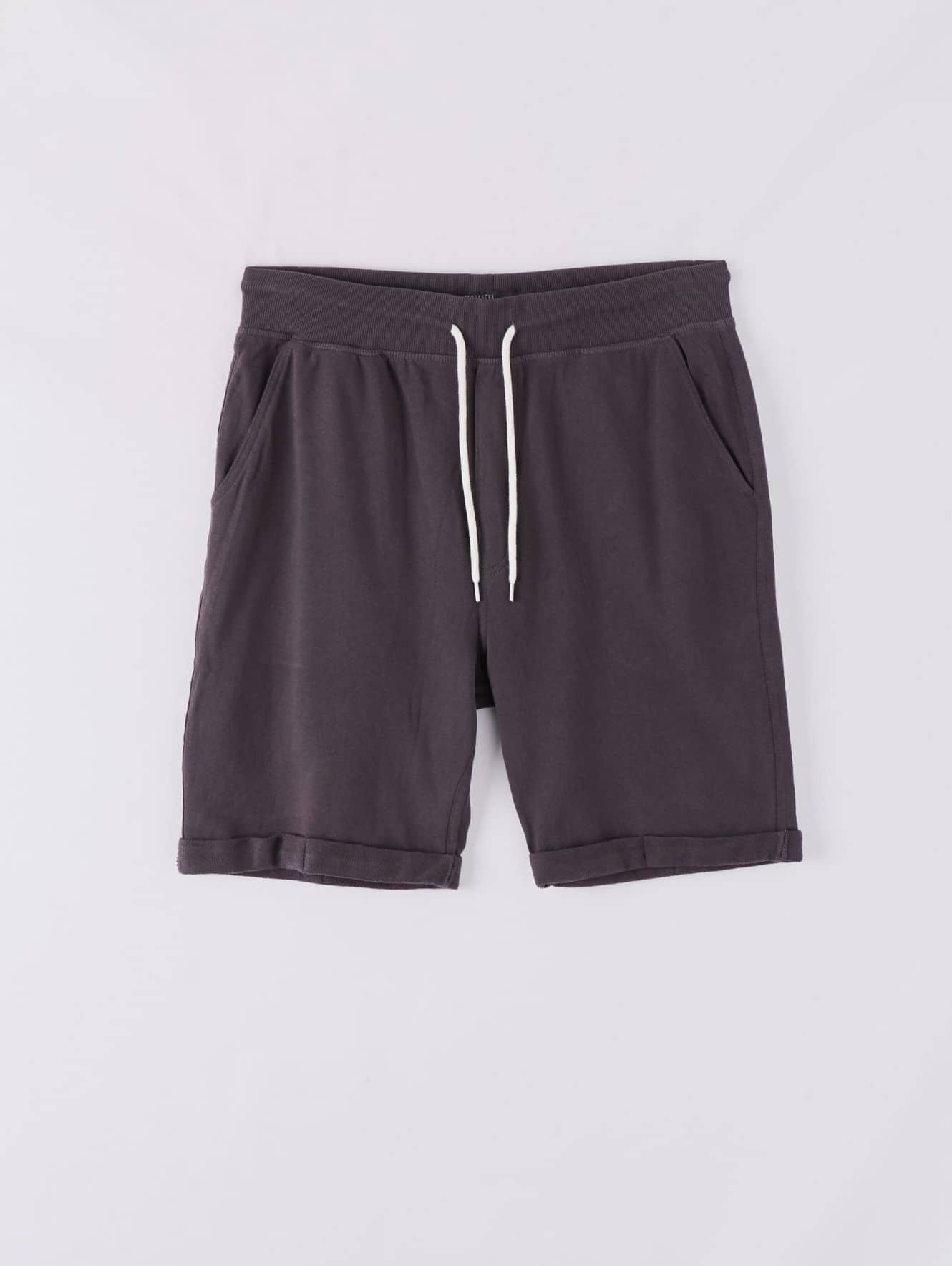 Gym shorts Man Terranova