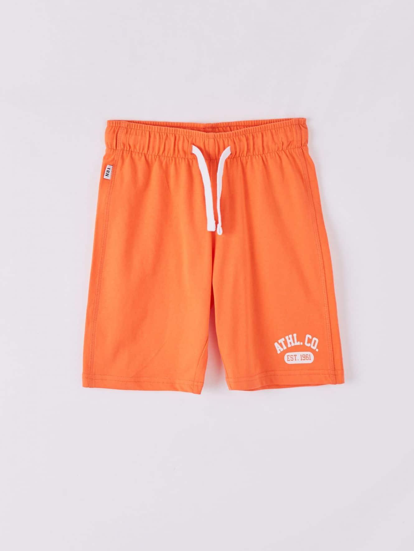Pantalons Bambino Terranova