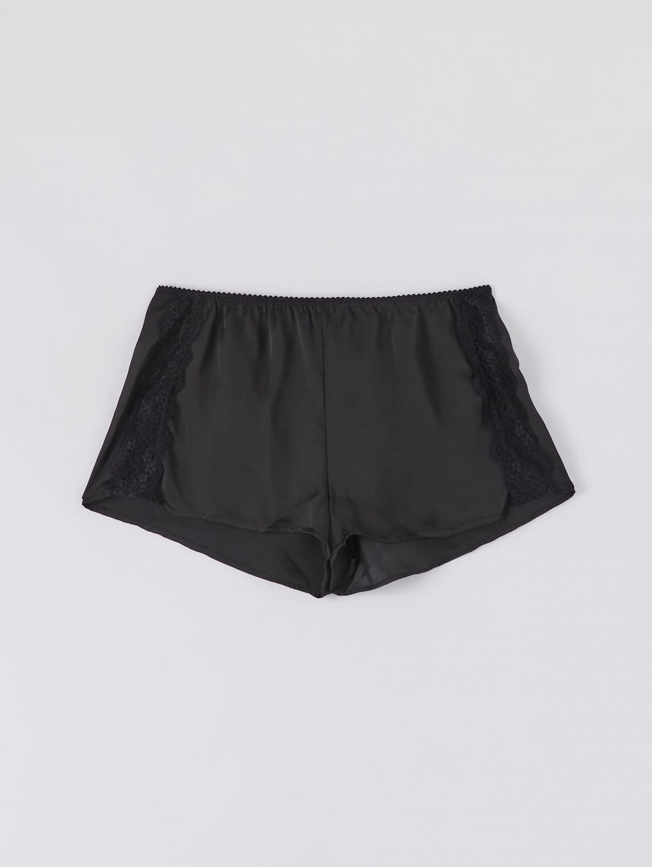 Pantalone Corto Femme Terranova