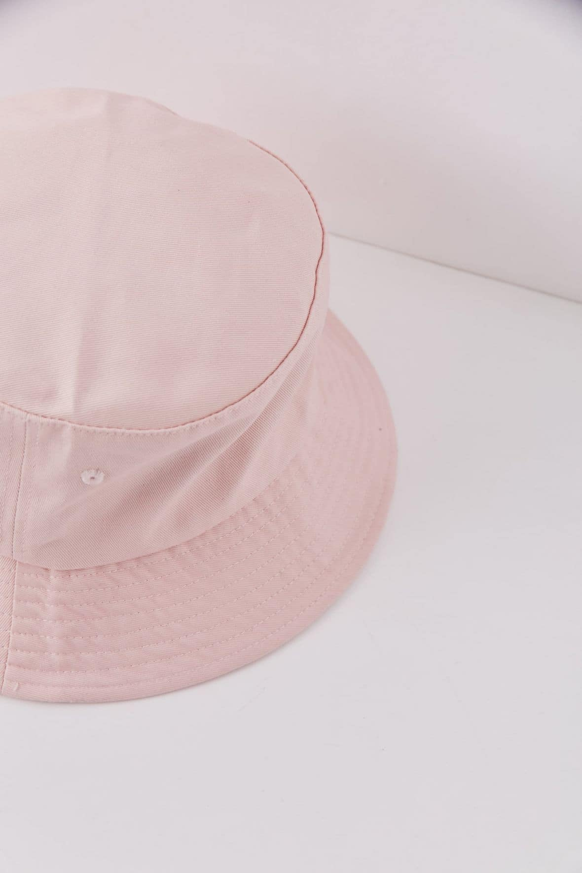 Cappellino Damen Terranova