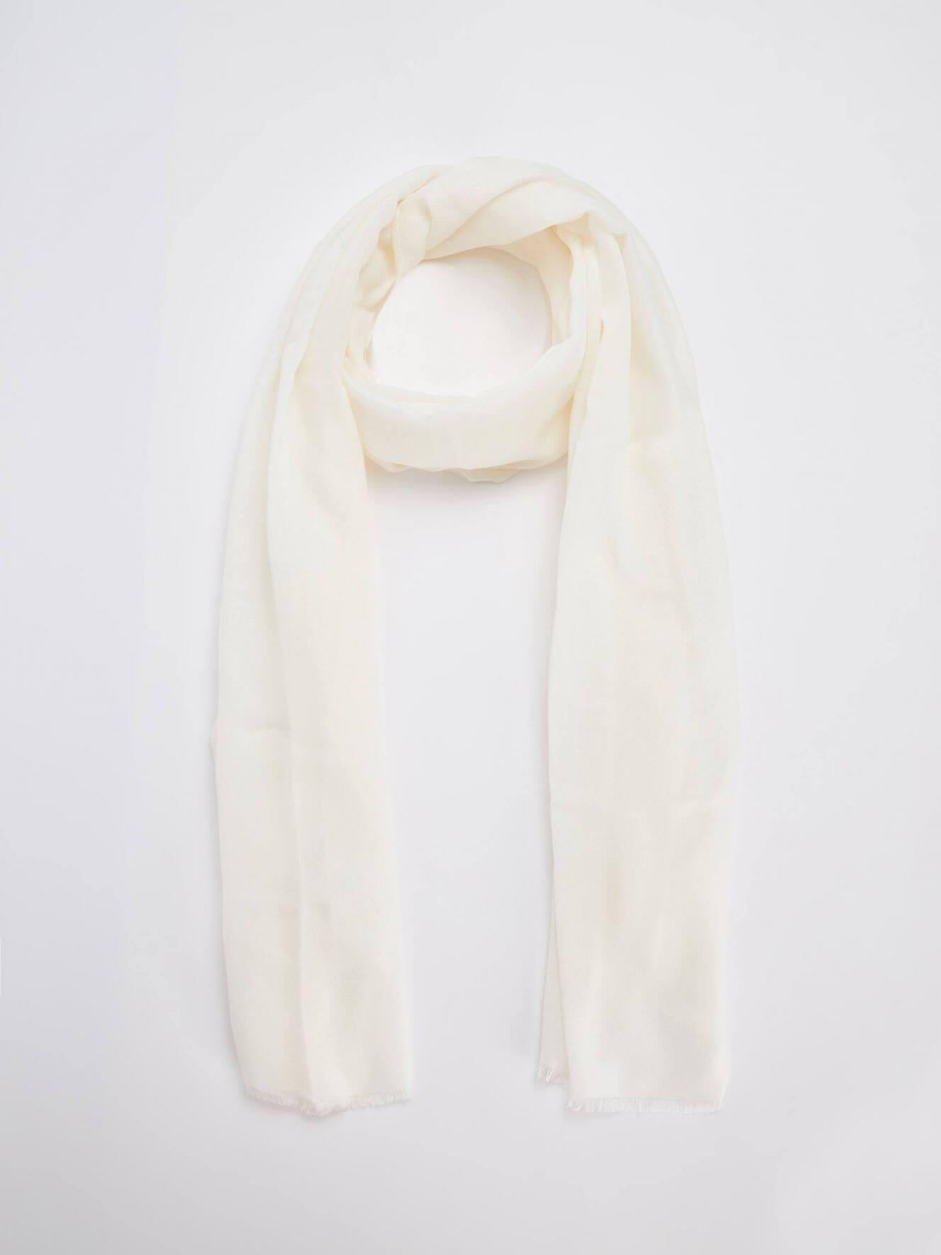 Sciarpe/Foulard Mujer Terranova