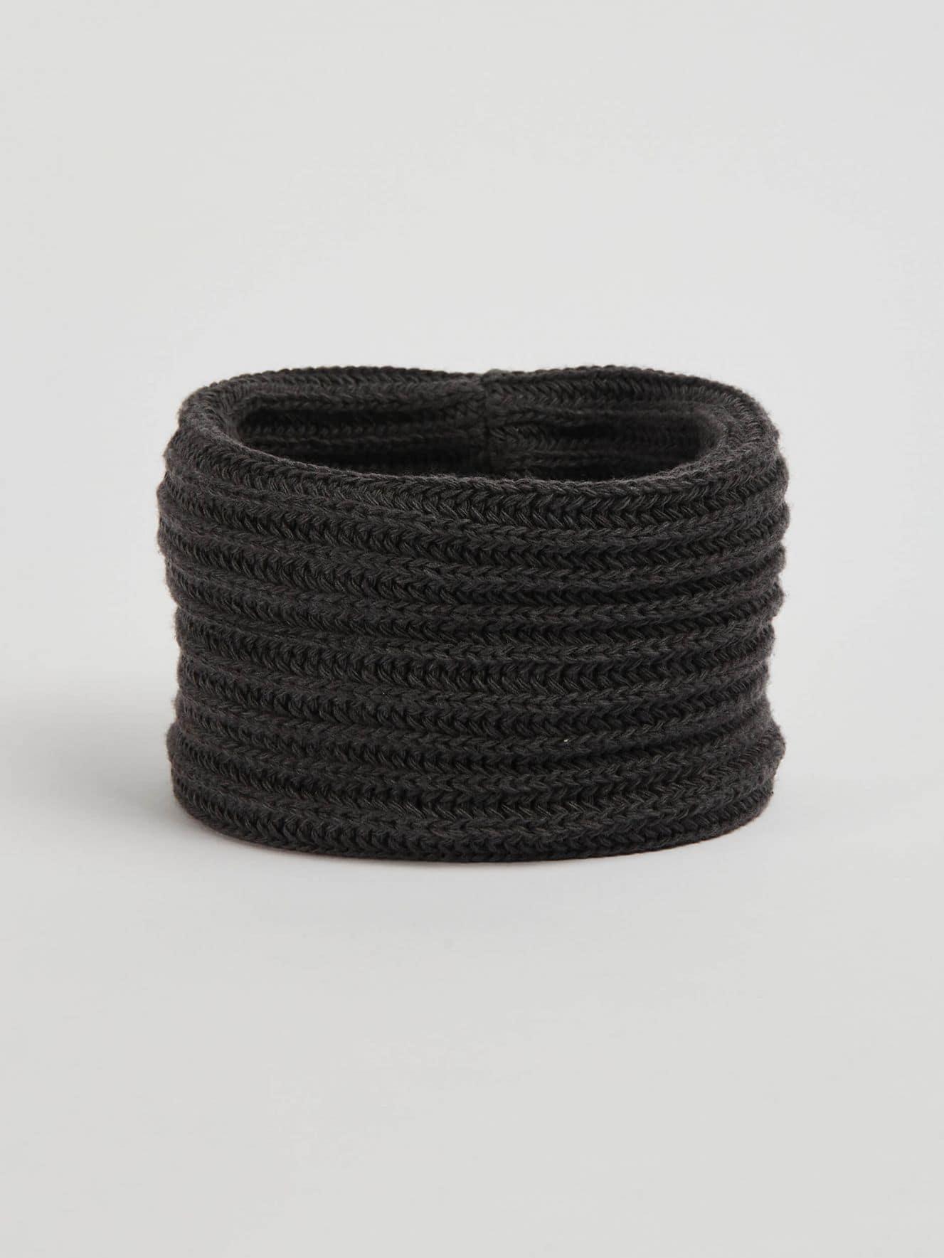 Scarves/Foulard Man Terranova
