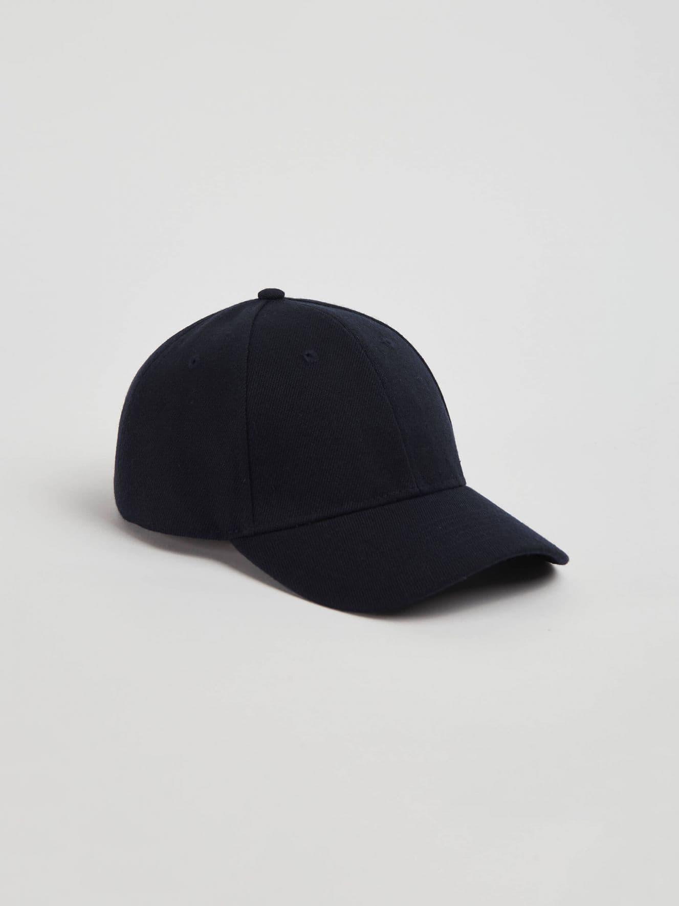 Cappellino Homme Terranova