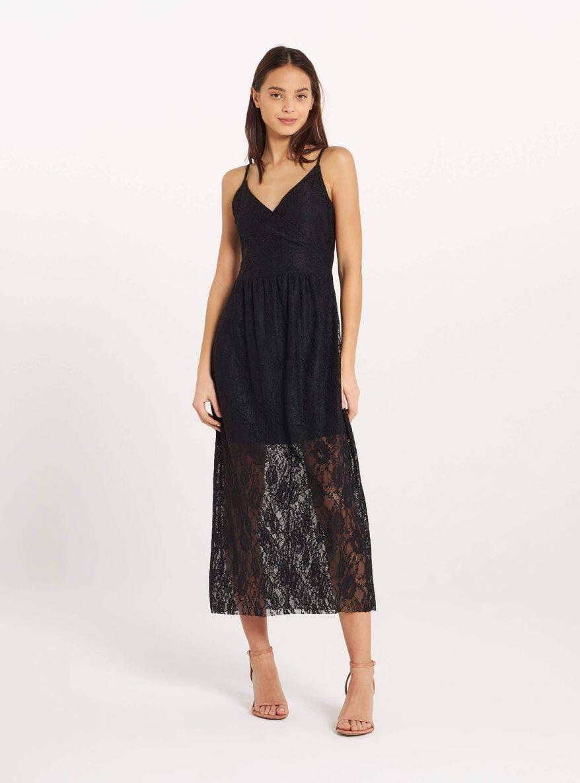 Šaty Zena Terranova