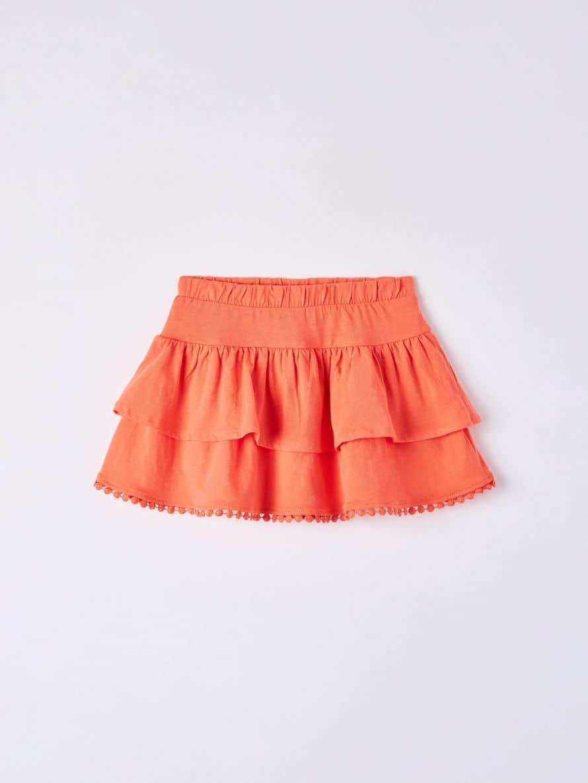 Skirt Girls Terranova