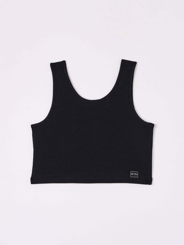 Canotta/Top Детски дрехи за момичета 010