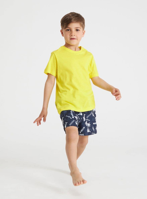 Intimo Detské chlapecké Terranova