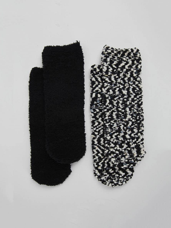 Чулочно-носочные изделия Для девочки 010