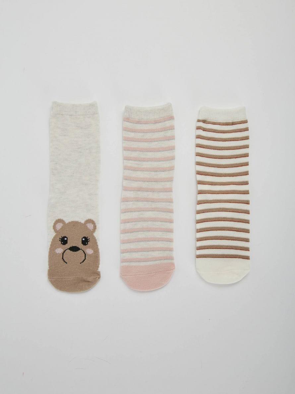 Calzetteria Детски дрехи за момичета 010