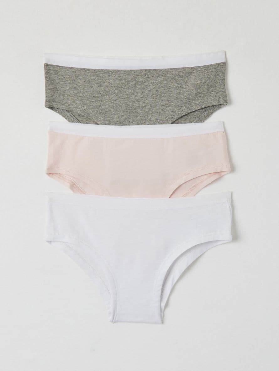 Slip Girls Terranova