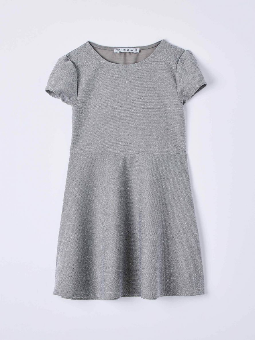 Dress Girls Terranova