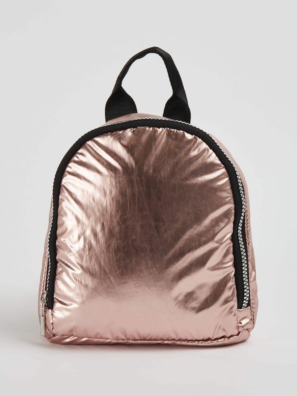 Bag Girls Terranova