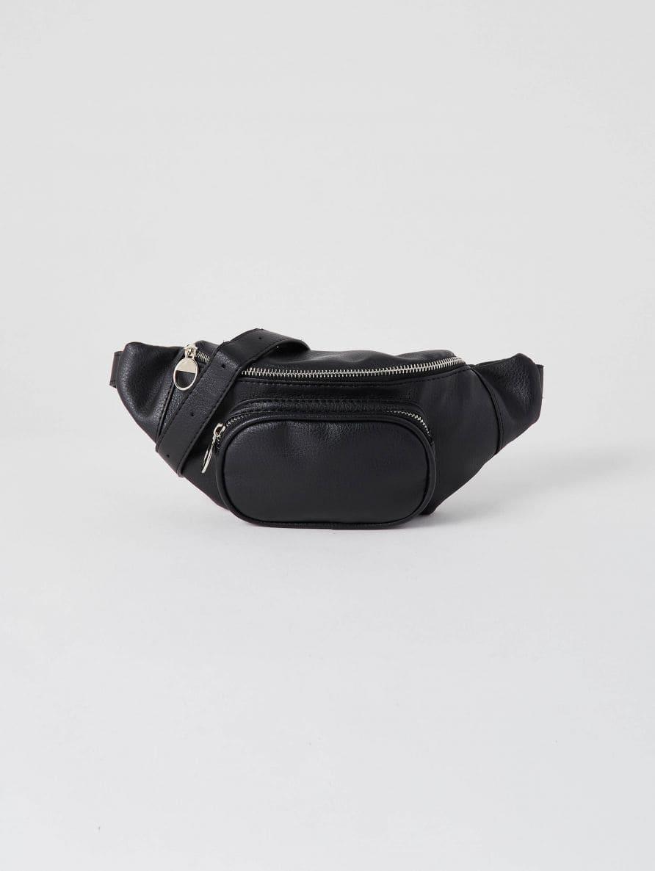 Чанта Дамско Terranova