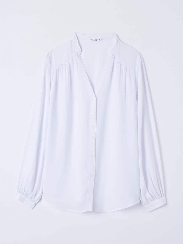 Košeľa ML Zena Terranova