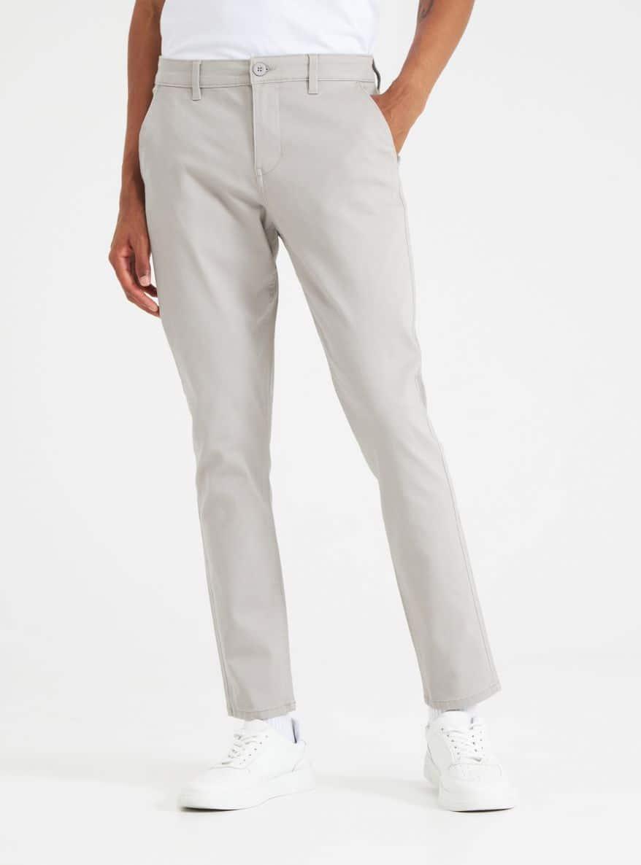 Long pants Man Terranova