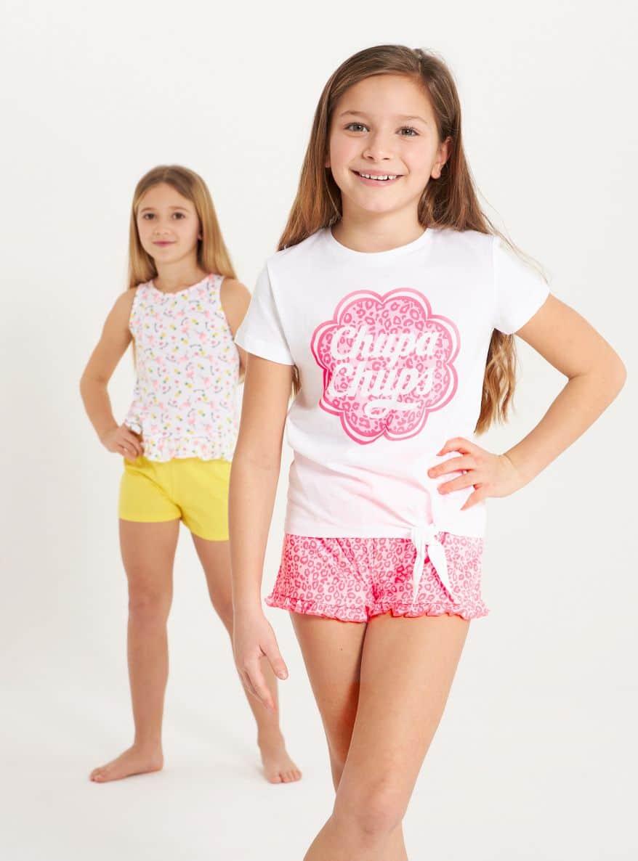 Underwear Girls Terranova