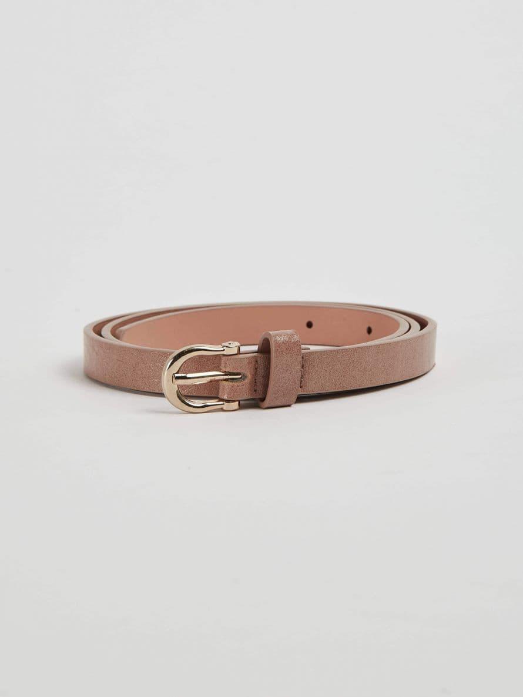 Cintura Damen Terranova