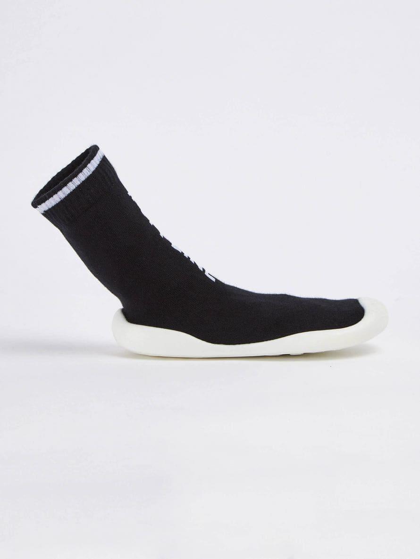 Chaussure Garçon Terranova