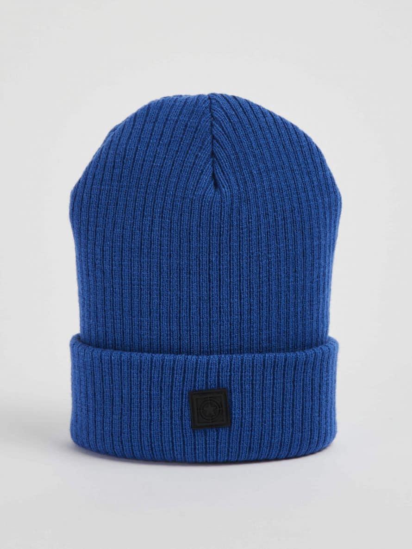 Small-Hat Boys Terranova
