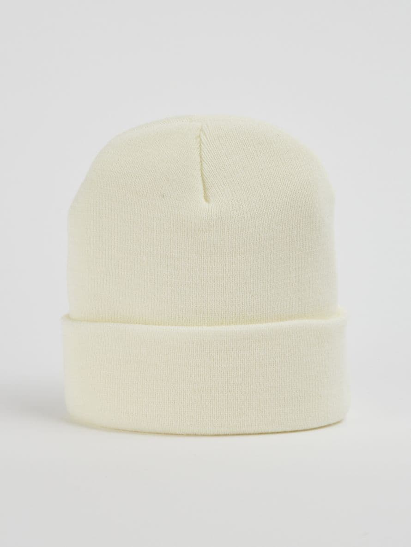 Cappellino Дамско Terranova