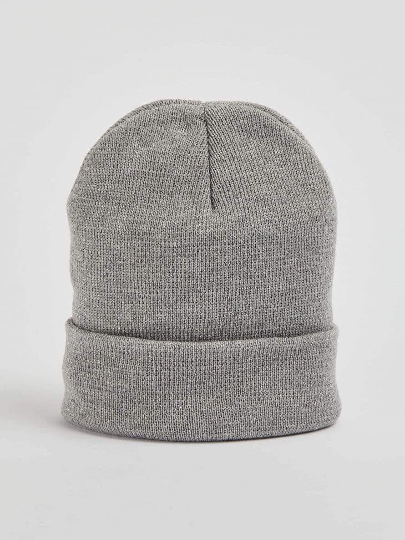 Cappellino Dámské Terranova