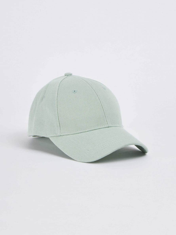 Cappellino Mujer Terranova